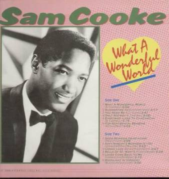 sam_cooke-what_a_wonderful_world