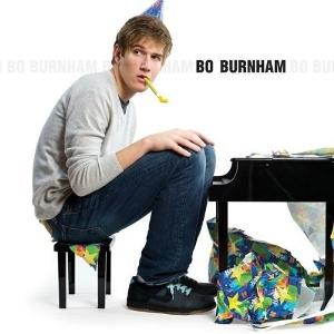 bo_burnham_album
