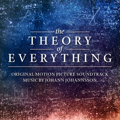 theory-of-everything-soundtrack