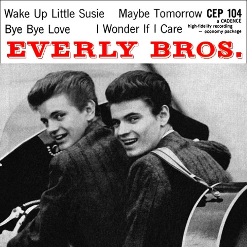 everlybrothers-everl